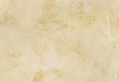 Venetian Plaster Wall Finishes Hybrids